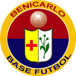 Benicarló Base Fútbol