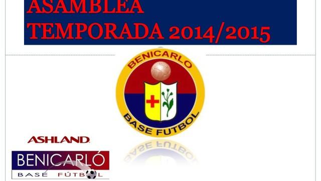ASAMBLEA 2013-2014_001