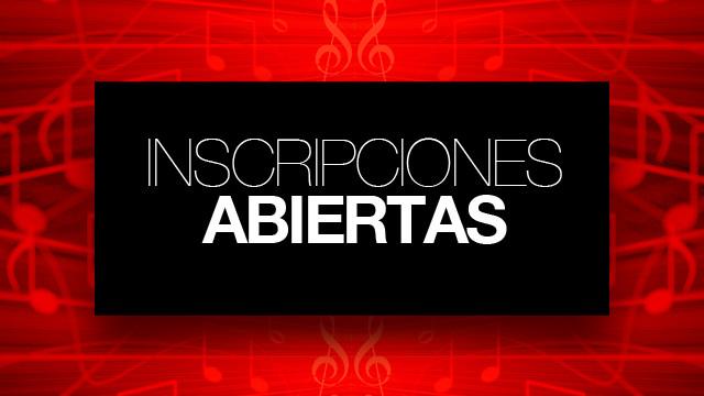 A-INSCRIPCIONES-ABIERTAS-12