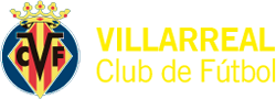 villarreal_cf_logo_web